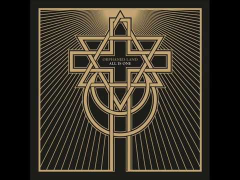 ORPHANED LAND - Children (Arabic version)