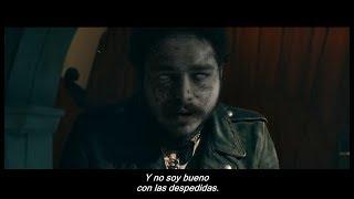 Baixar Post Malone - Goodbyes ft. Young Thug (Sub. ESPAÑOL)