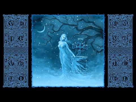 nox arcana winter's majesty free