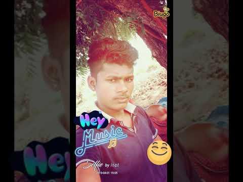 Bhagirathi Rawte