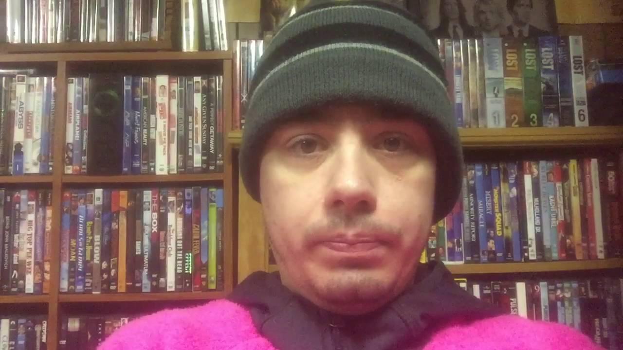 Dante S Peak Movie Review Youtube