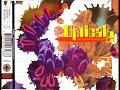 OPTICAL II - Let the rhythm groove you (NAKED EYE mix)