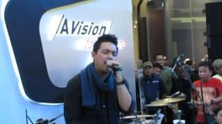 Download Lagu Ada Band - Kucuri Lagi Hatimu - Mitsubishi Pajero Expo Surabaya - 30 Januari 2016 mp3