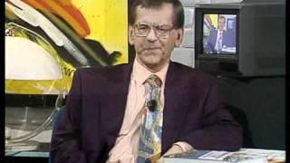 Schmidteinander vom 22.03.1992 – 1/3