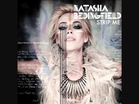Клип Natasha Bedingfield - Try