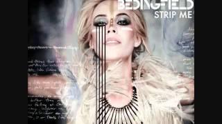 Natasha Bedingfield - Try