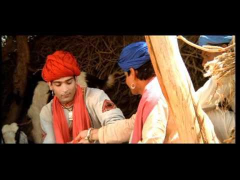 Chori Chori | Vaada | Bollywood Romantic Video Song | Roop Kumar Rathod