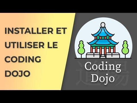 Baixar JS Dojo - Download JS Dojo   DL Músicas