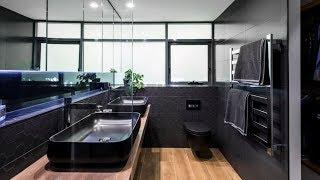 56  Modern Bathroom Ideas