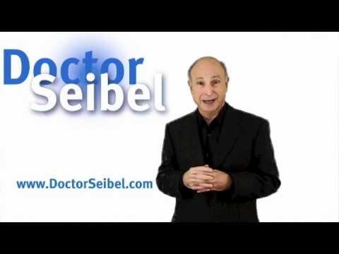 What is Hgb A1C (Glycosylated Hemoglobin, Glycated Hemoglobin) - Dr. Mache Seibel