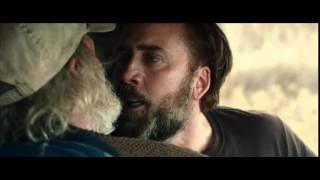 Joe - Trailer italiano ufficiale - Al cinema dal 16/10