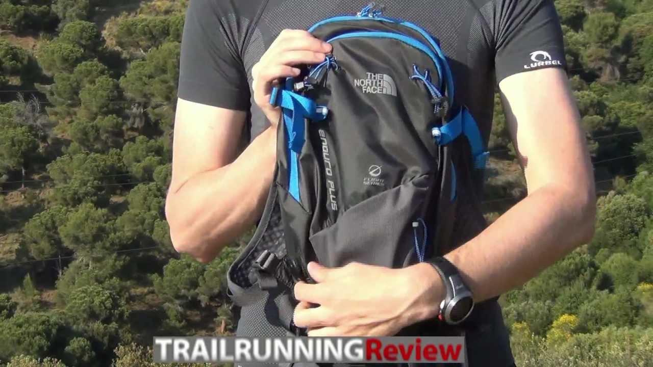 29d5646c3f5 The North Face Enduro Plus Review