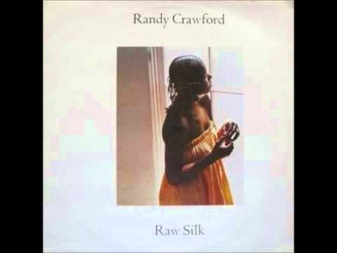 RANDY CRAWFORD   SOMEONE TO BELIEVE IN