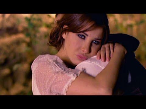 Nancy Ajram - Ya Kethar (Official Clip) نانسي عجرم - يا كثر- فيديو كليب