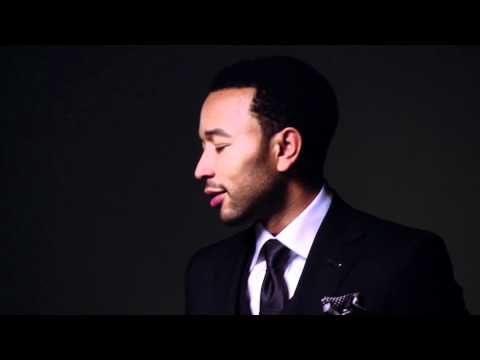 "John Legend ft/ Ludacris - ""Tonight (Best You Ever Had)"" - Music Video Teaser"