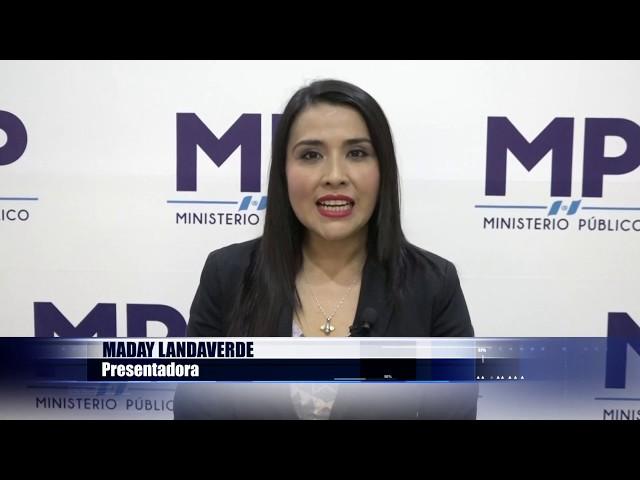 MP AL INSTANTE 07 DE FEBRERO 2020