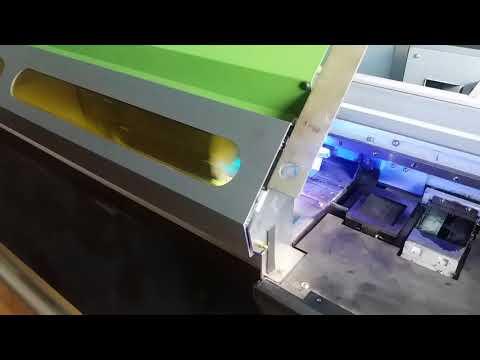 Roland Lej-640 imprimiendo, scan error motor