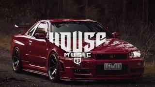 The Prodigy - OMEN (Vicetone Remix)