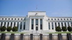 Fed raises rates for third time in 2018