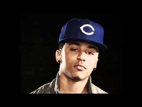 Kirko Bangz ft. French Montana, YG & Riff Raff - Shirt by Versace (Remix)