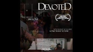 Devoted (2011)