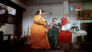 Telugu Comedy Zone - Abu Dhabi Shake With Chitrangi - Balakrishna, Y Vijaya