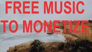 Hold Down ($$ FREE MUSIC TO MONETIZE $$)