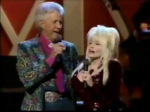 The Last Thing On My Mind - Dolly Parton