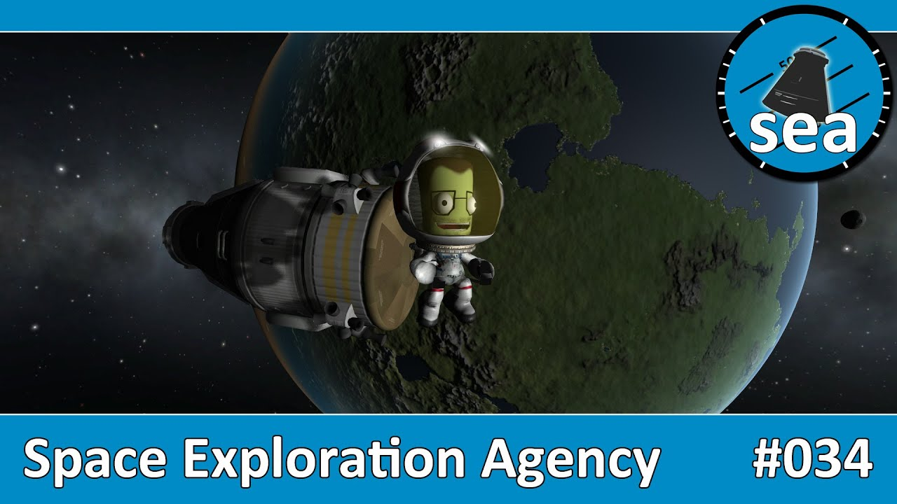 us space program and exploration The us space program has usually been less than 1% of the us budget and yet it provides countless benefits in space exploration, improvement of life technologies, greening of the planet and changi.