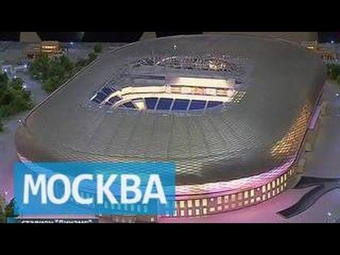 Новые кресла стадиона Динамо не прошли краш-тест от болельщиков