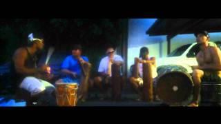 Oro Oro Boys - Otea punaruu