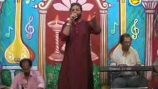 RIM JHIM GIRE SAWAN....R.D.Burman....by Biswanath Mukherjee..