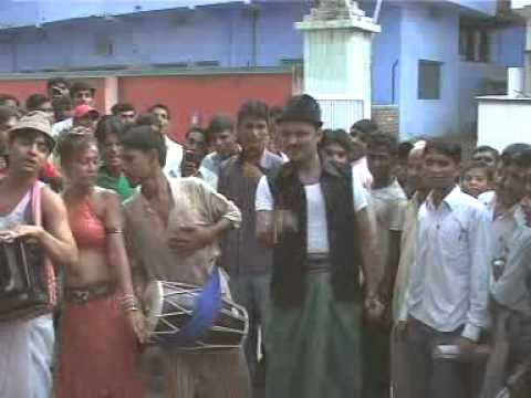 Bhojpuri Hot Sexy Song Baja Baja Ke Dekhi from YouTube · Duration:  4 minutes 44 seconds
