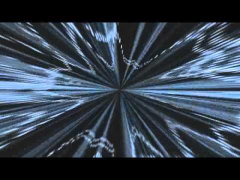 Avicii - Levels (DJ Abramo Extended Mashup Mix)