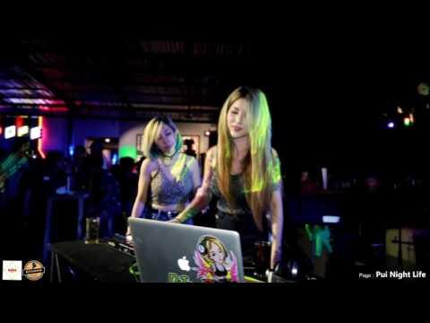 "@DOPE ""Mc.Ramon&DJ.Katoy"""