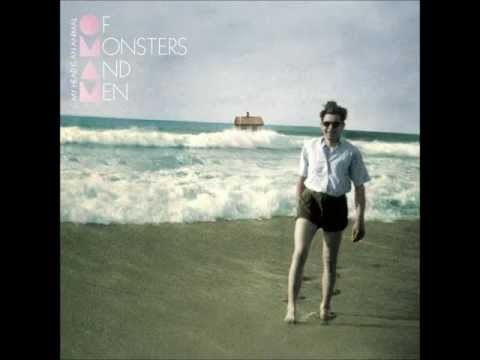 Of Monsters And Men - Slow And Steady