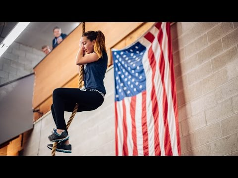 CrossFit Kids Trainer Course: The Three Pillars (Journal Preview)