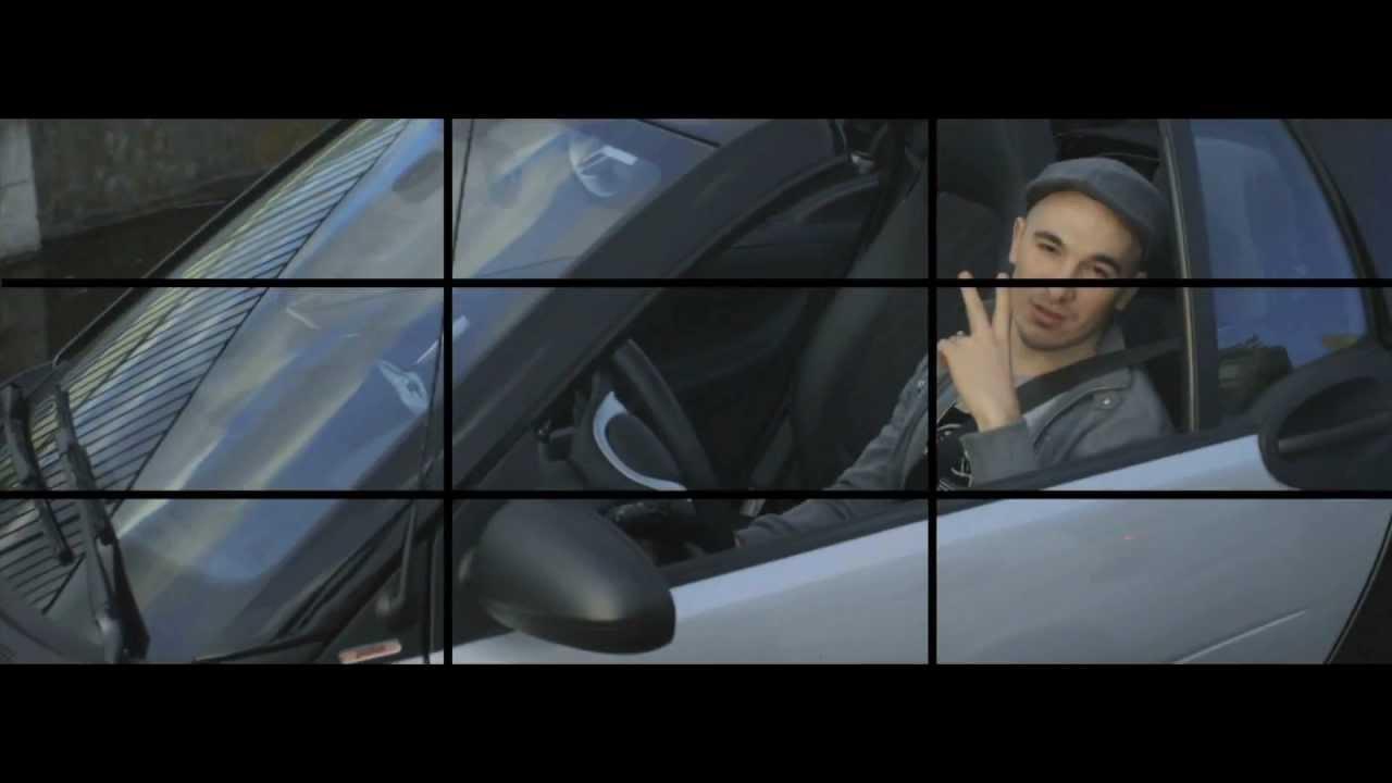Clips Vidos et Films de Sommeils 6 956 vidos et films