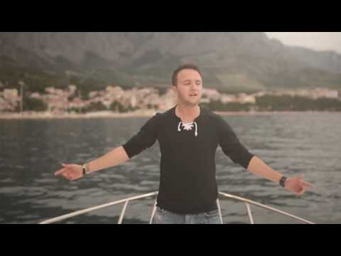 Download 1080p stereo   Mateusz Mijal   Niech si ludzie miej Official Video