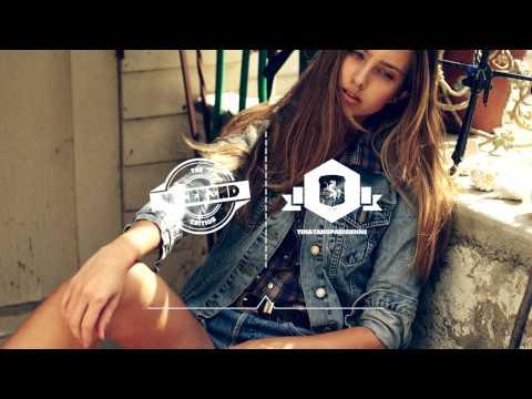 Poldoore - Lush Life (EP)