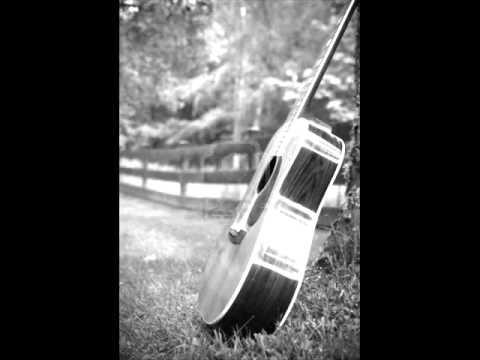 Find You Lyrics -- Alex G