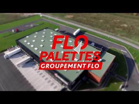 Site Transport Colis Entre Particuliers - 01.86.96.99.10