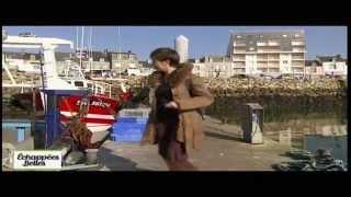 Bretagne - Echappées belles