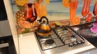 кухонный фартук хдф(, 2015-06-01T14:16:56.000Z)