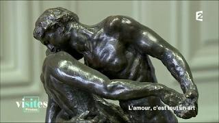 Video Rodin et Camille Claudel - Visites privées download MP3, 3GP, MP4, WEBM, AVI, FLV September 2017