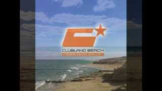 D-Chill feat. Katy Blue - Forget Your Time (Taken from Clubland Beach - Costa Calma Chillin