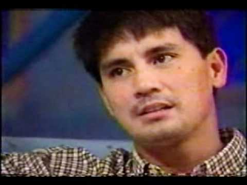 RICHARD GOMEZ HOUSE.wmv