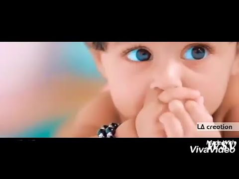 ❤️Cute Baby WhatsApp Status❤️  New Malayalam WhatsApp Status   Best Baby Love Status   HD Video's