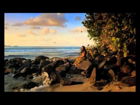 Iyaz - Solo Official Music Video