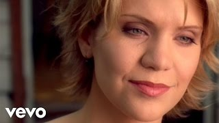 Alison Krauss – The Lucky One Video Thumbnail